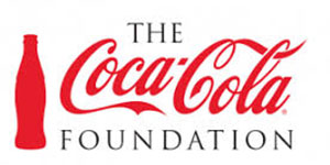 Fondation Coca-Cola