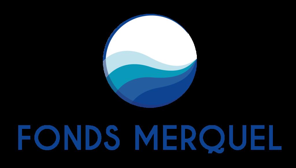 Fonds Merquel